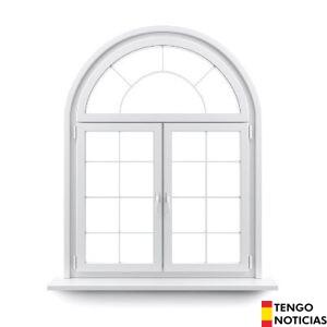 15 Tipos de ventanas en arquitectura 14