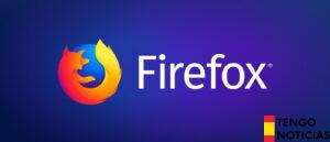 Cómo restablecer Firefox