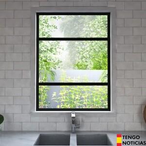 15 Tipos de ventanas en arquitectura 1