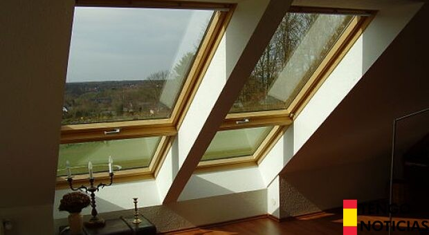 15 Tipos de ventanas en arquitectura 11
