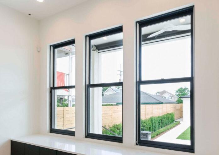 15 Tipos de ventanas en arquitectura 17