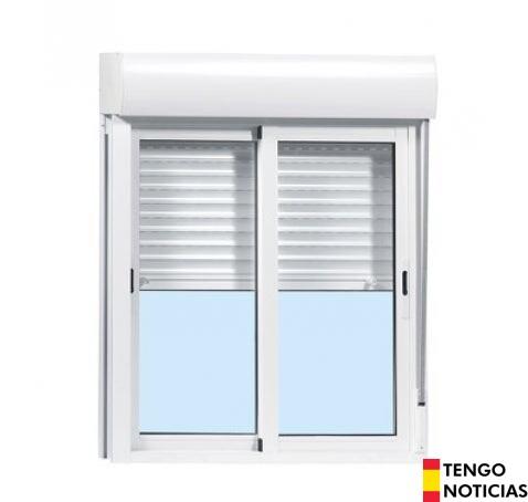 15 Tipos de ventanas en arquitectura 5