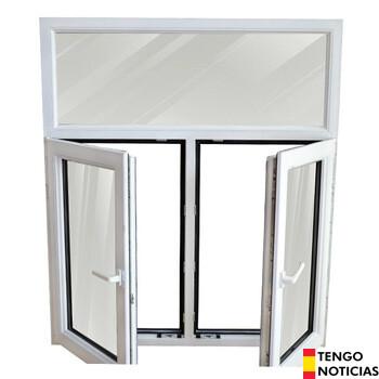 15 Tipos de ventanas en arquitectura 6