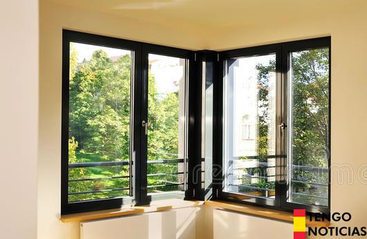 15 Tipos de ventanas en arquitectura 9