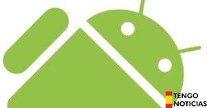 Como saber que Android tengo