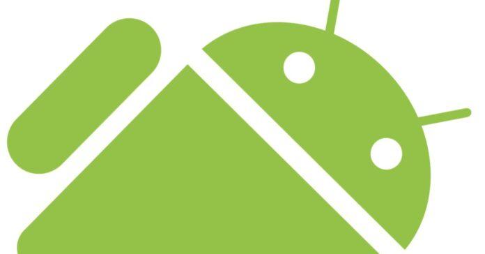 Como saber que Android tengo 1