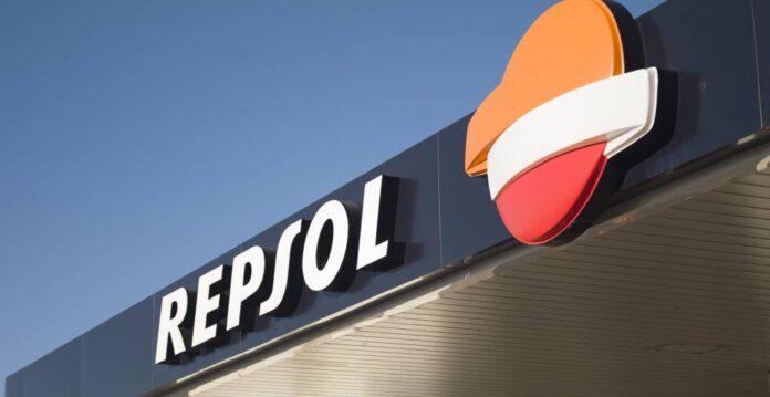 La pandemia y la caída del petróleo provocan una pérdida en Repsol de 3.289 millones en el 2020 1