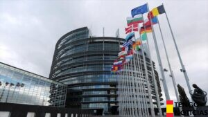 Bruselas aprueba la nueva reforma que permitirá dar ayudas directas en España
