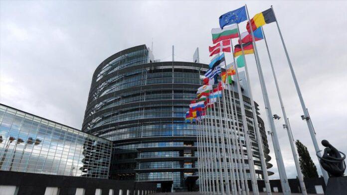 Bruselas aprueba la nueva reforma que permitirá dar ayudas directas en España 1
