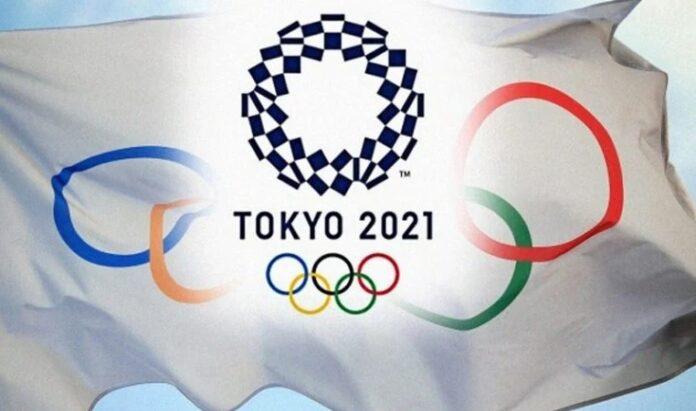 Los juegos olímpicos se celebrarán sin público extranjero 1
