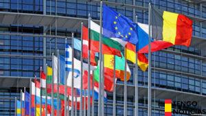España recibe otro préstamo de Europa para pagar los ERTE