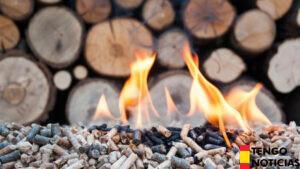 ¿Buscas cambiar tu calefacción?¿Por qué esperar?
