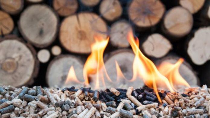 ¿Buscas cambiar tu calefacción?¿Por qué esperar? 1