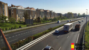 Las autovías serán de pago a partir de 2024 según un plan del gobierno