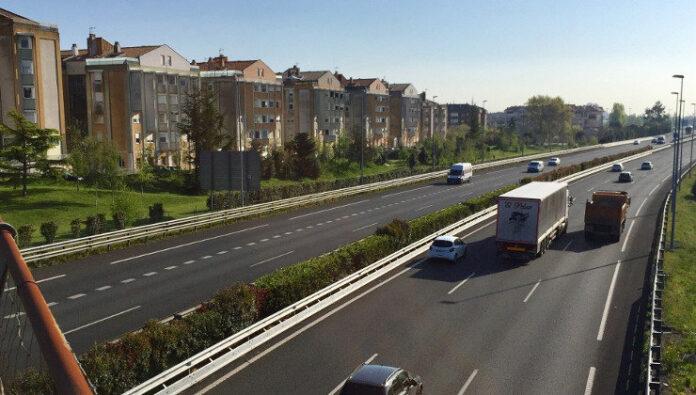 Las autovías serán de pago a partir de 2024 según un plan del gobierno 1