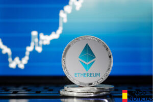 Las mejores criptomonedas para invertir en mayo de 2021: de ETH a MATIC