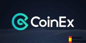 Review de CoinEx Exchange: Toda la información