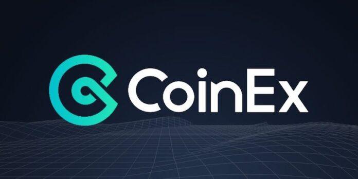 Review de CoinEx Exchange: Toda la información 2