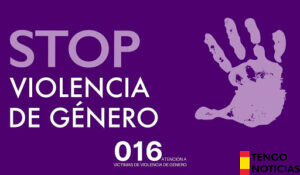 Mueren en España 4 mujeres y 1 niño a manos de hombres en las últimas 48h