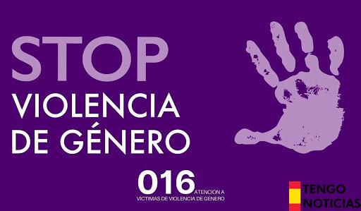 Mueren en España 4 mujeres y 1 niño a manos de hombres en las últimas 48h 1