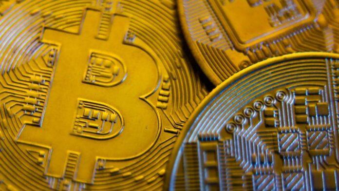 El colapso de las criptomonedas: Esto es lo que hay detrás de la repentina caída del bitcoin 1