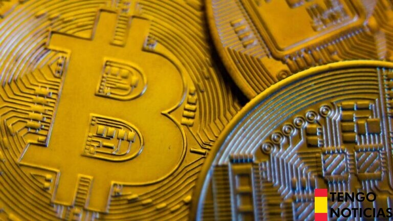 El colapso de las criptomonedas: Esto es lo que hay detrás de la repentina caída del bitcoin