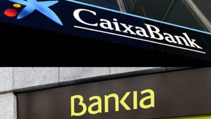 CaixaBank alerta a sus clientes de posibles ataques cibernéticos 1
