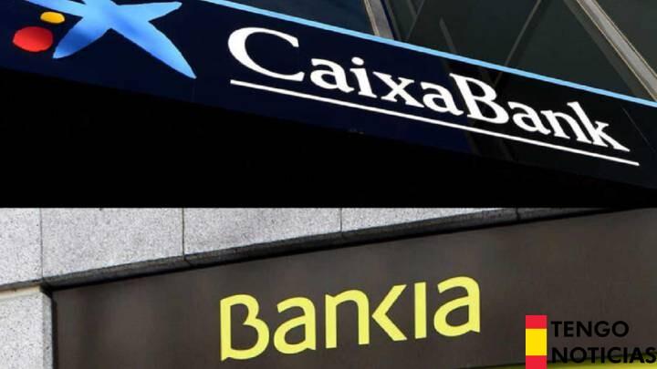 CaixaBank alerta a sus clientes de posibles ataques cibernéticos