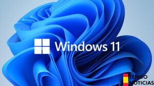 Requisitos de Windows 11 - Toda la información