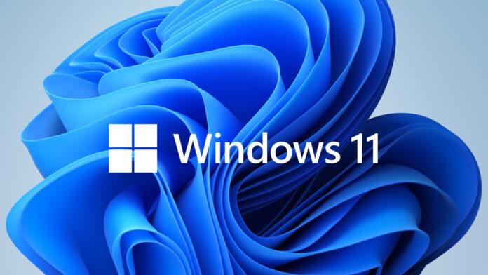 Requisitos de Windows 11 - Toda la información 1