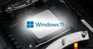 Qué es el TPM 2.0 - Requisito para Windows 11