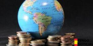 El Banco Mundial prevé una