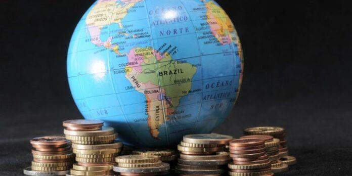 """El Banco Mundial prevé una """"modesta recuperación"""" para América Latina y el Caribe en 2021 1"""