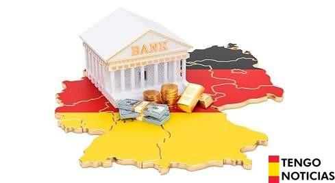 La economía alemana se enfrenta a un gran golpe: el objetivo se ha perdido de nuevo 1