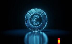 La CEE se acerca a la renovación del Euro para el siglo XXI