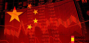 La economía china no se ha recuperado al 100% de Covid, dice el ex asesor del banco central