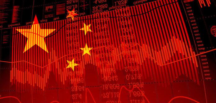 La economía china no se ha recuperado al 100% de Covid, dice el ex asesor del banco central 1