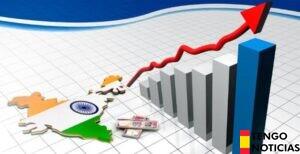 India será un motor de crecimiento para la economía global