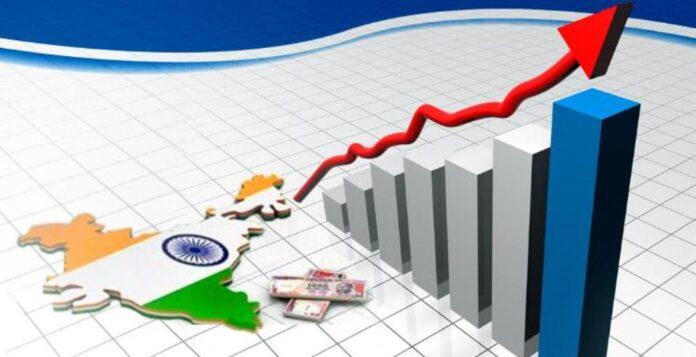 India será un motor de crecimiento para la economía global 1
