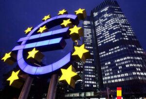 Cómo el nuevo objetivo de inflación del BCE determinará la economía