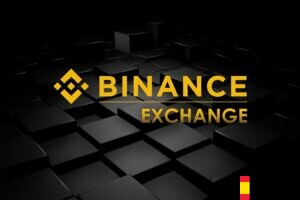 Los comerciantes de criptomonedas luchan por demandar a Binance