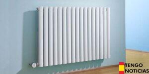 Como funciona una calefacción