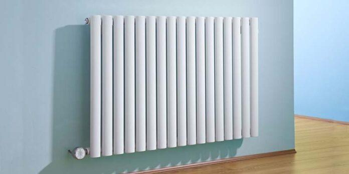 Como funciona una calefacción 1