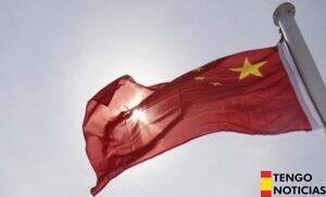 Los expertos afirman que la economía china está perdiendo fuelle