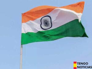 India se convertirá en una economía de 5 billones de dólares en 5-10 años