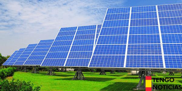 Como funciona una placa solar 1