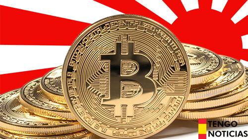 El mercado de criptomonedas en Japón: ¿Florecerá? 1