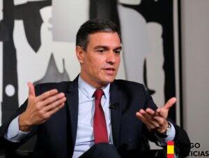 Los inversores estadounidenses exploran las oportunidades del plan de recuperación de España