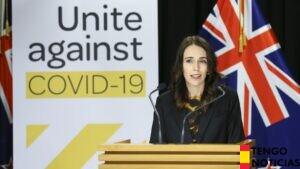 Nueva Zelanda de nuevo a las puertas del confinamiento