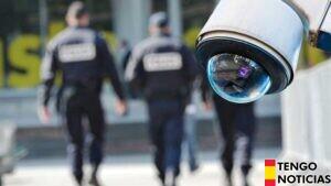 Mejores empresas de seguridad privada